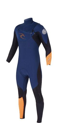 ripcurl-e-bomb-chest-zip-wetsuit