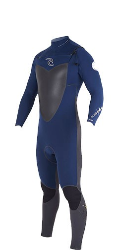 ripcurl-flash-bomb-chest-zip-wetsuit