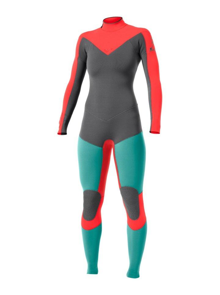 roxy-kassia-meador-full-32-wetsuit