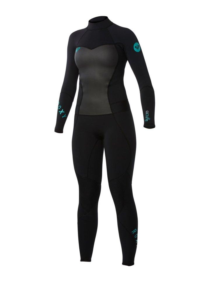 roxy-syncro-full-wetsuit