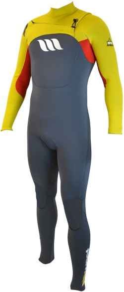 west-edge-backzip-full-wetsuit