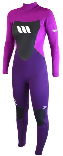 west-lotus-backzip-ladies-wetsuit
