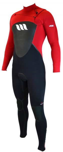 west-lotus-backzip-wetsuit