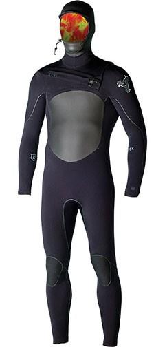 xcel-drylock-hooded-wetsuit