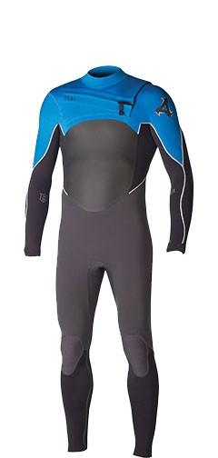 xcel-drylock-wetsuit