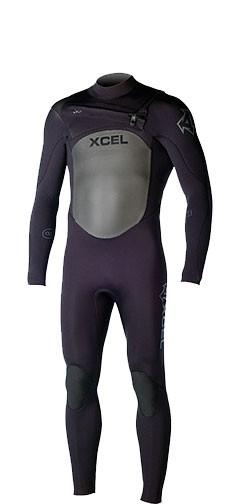 xcel-infiniti-x2-wetsuit