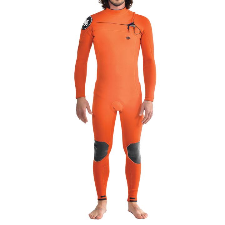 Minimal-Janga-wetsuit-orange