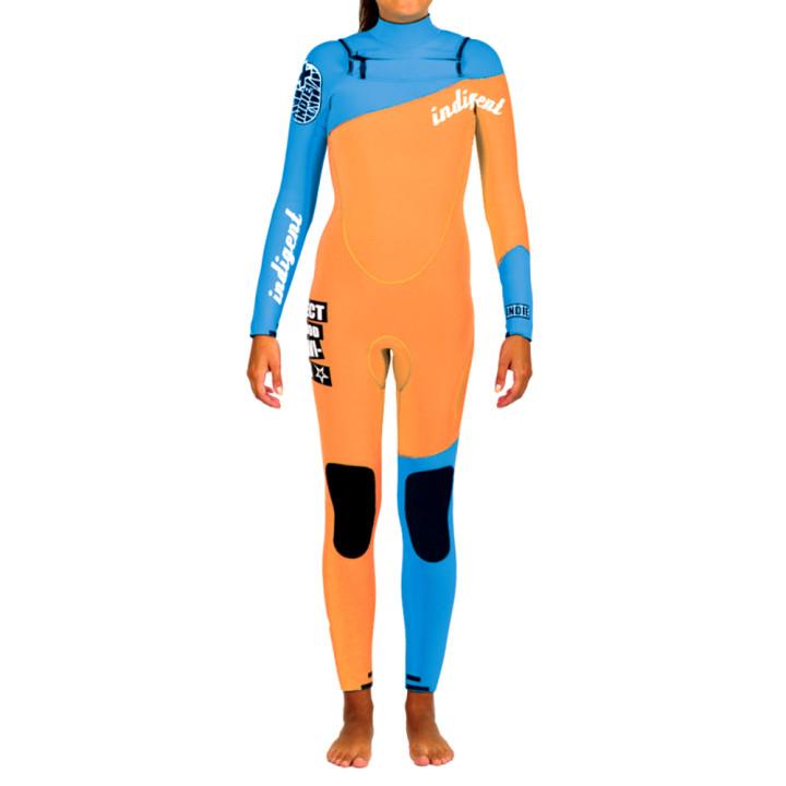 indi-janga-wetsuit-girls-orange