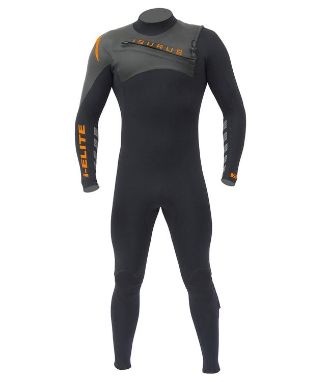 isurus-wetsuit
