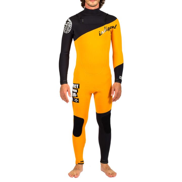 janga-wetsuit-orange