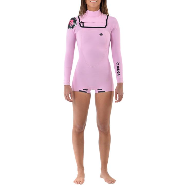 minimal-pink-jangawetsuit-for-girls
