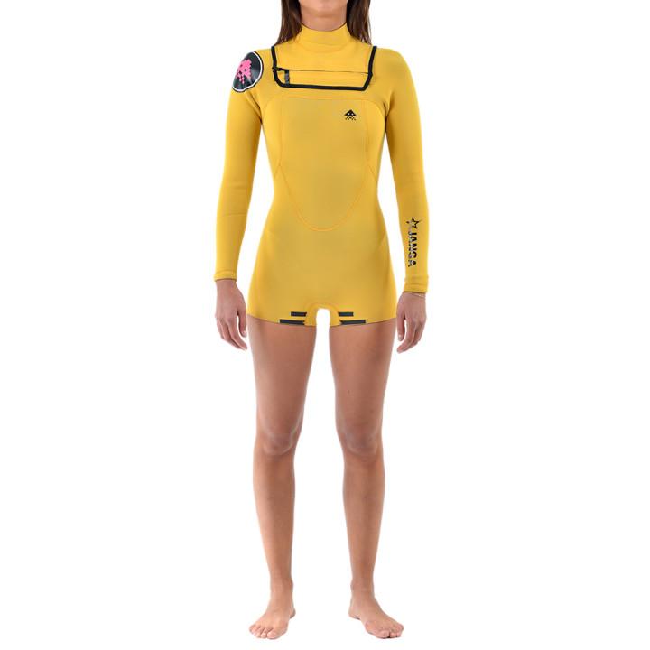 minimal-yellow-jangawetsuit-for-girls