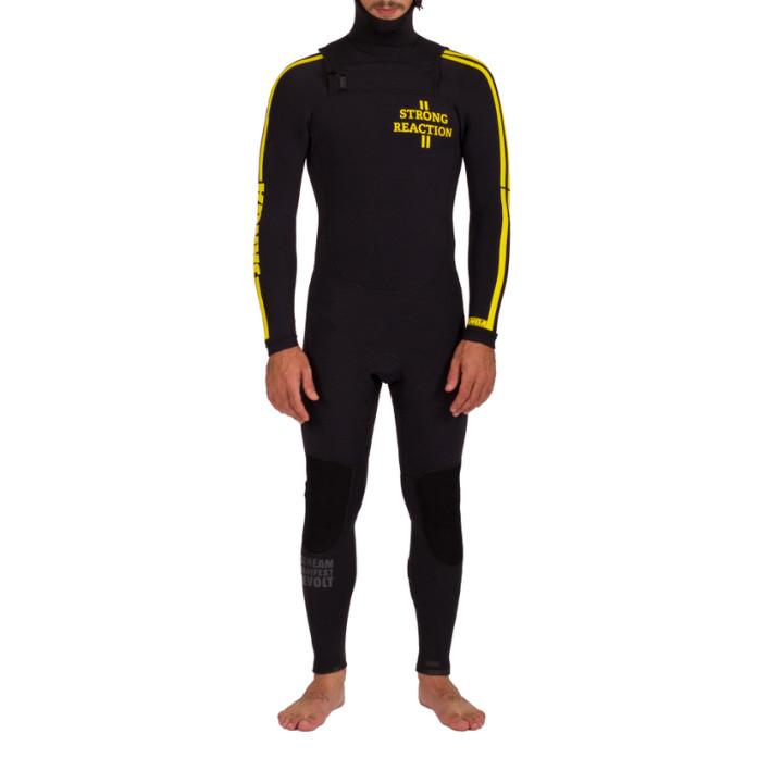 strong-reaction-janga-wetsuit-black