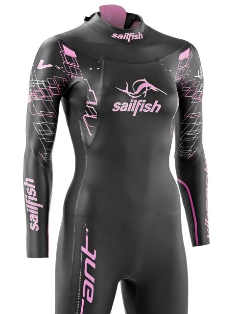 sailfish-wetsuit-womens_vibrant