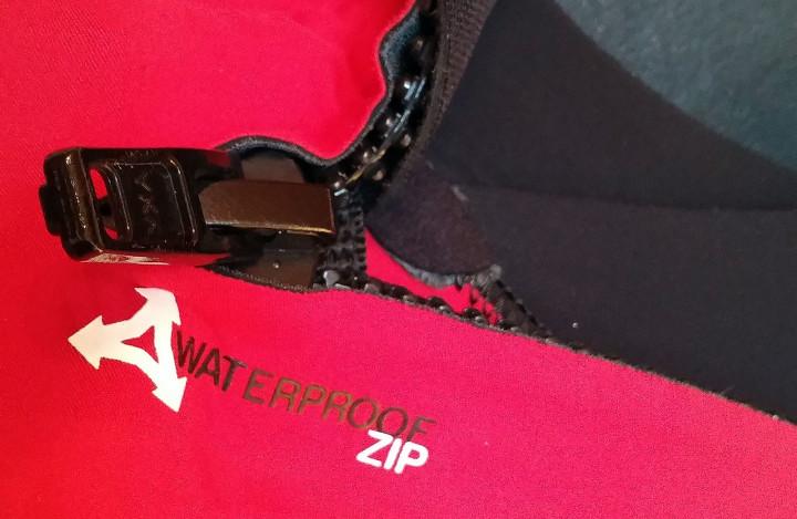 xcel-waterproof-zipper