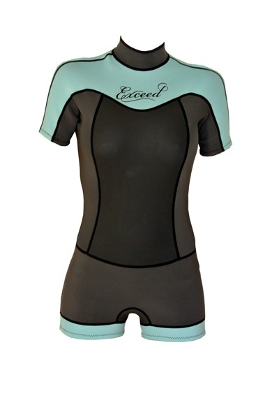 exceed-wetsuit-enticing