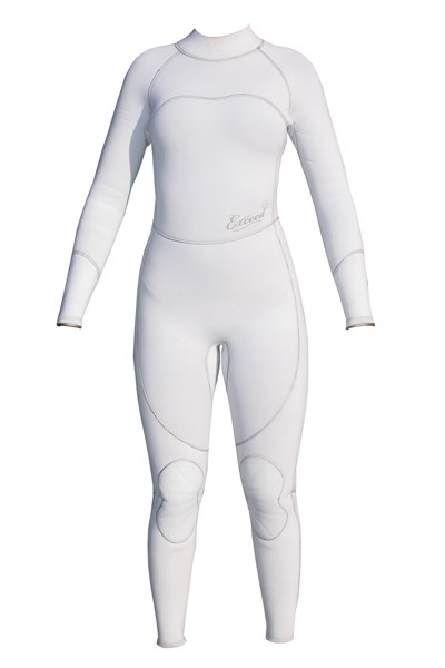 exceed-wetsuit-whiteempress