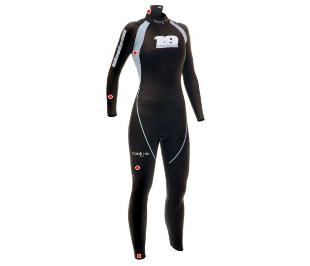 pipeline-wetsuit-nineteen