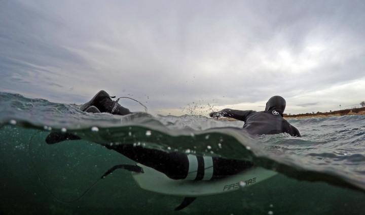 split-photo-paddling