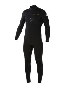 cypher-chest-zip-wetsuit