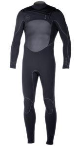 mens-drylock-tdc-fullsuit