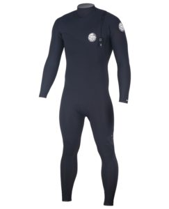 mens-e-bomb-pro-zip-free-wetsuit