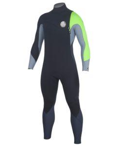 mens-flashbomb-zip-free-wetsuit