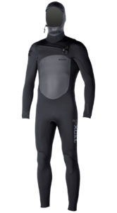 mens-infiniti-x2-tdc-hooded-fullsuit