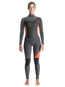 performance-chest-zip-wetsuit