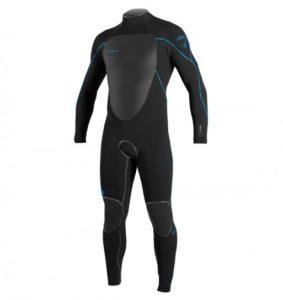psychofreak-z-e-n-zip-ssw-full-wetsuit