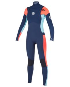 womens-dawn-patrol-chest-zip-wetsuit