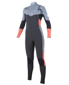 womens-flashbomb-chest-zip-wetsuit