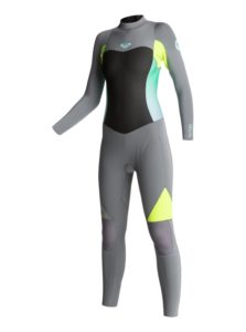 syncro-gbs-back-zip-fullsuit