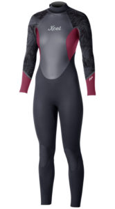 womens-axis-fullsuit