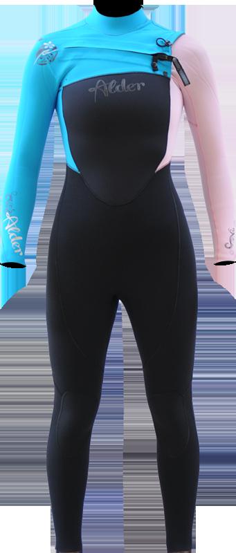 alder-reflex-wetsuit