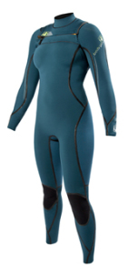 bodyglove-woman-wetsuit