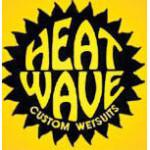 Heatwave wetsuits