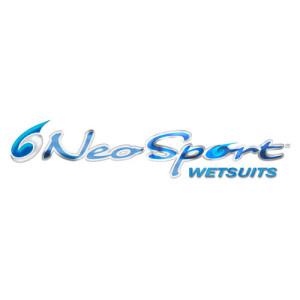 Neosport logo image