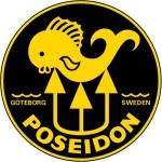 Poseidon Wetsuits