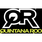 Quintana Roo Wetsuits