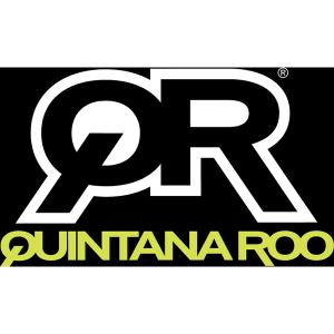 Quintana Roo logo image