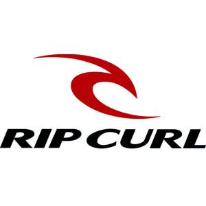 Rip Curl logo image