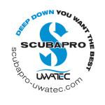 Scubapro Wetsuits