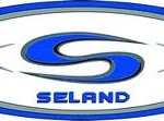 Seland Wetsuits