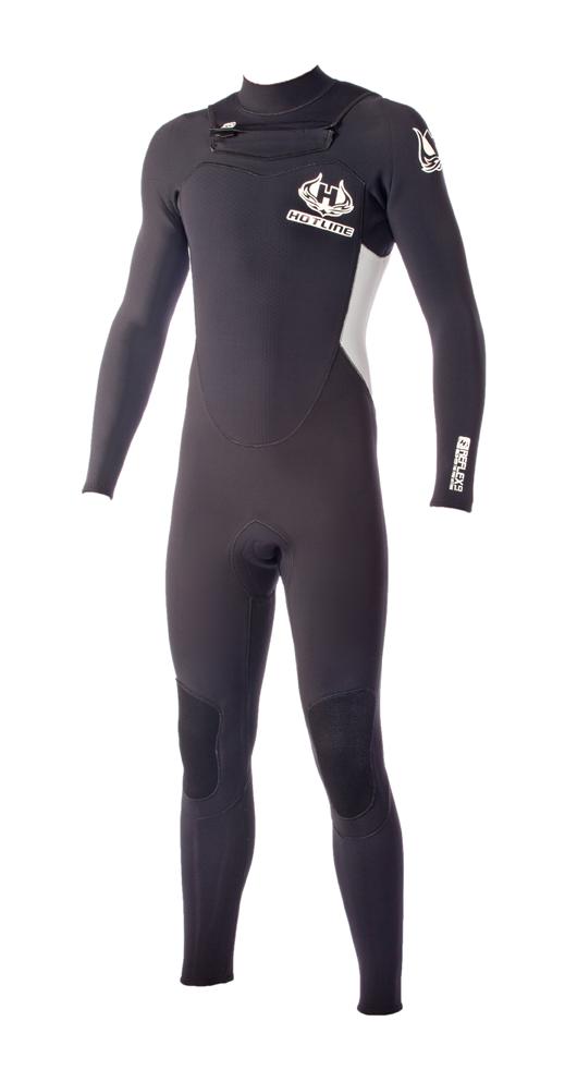 hotline-reflex-wetsuit
