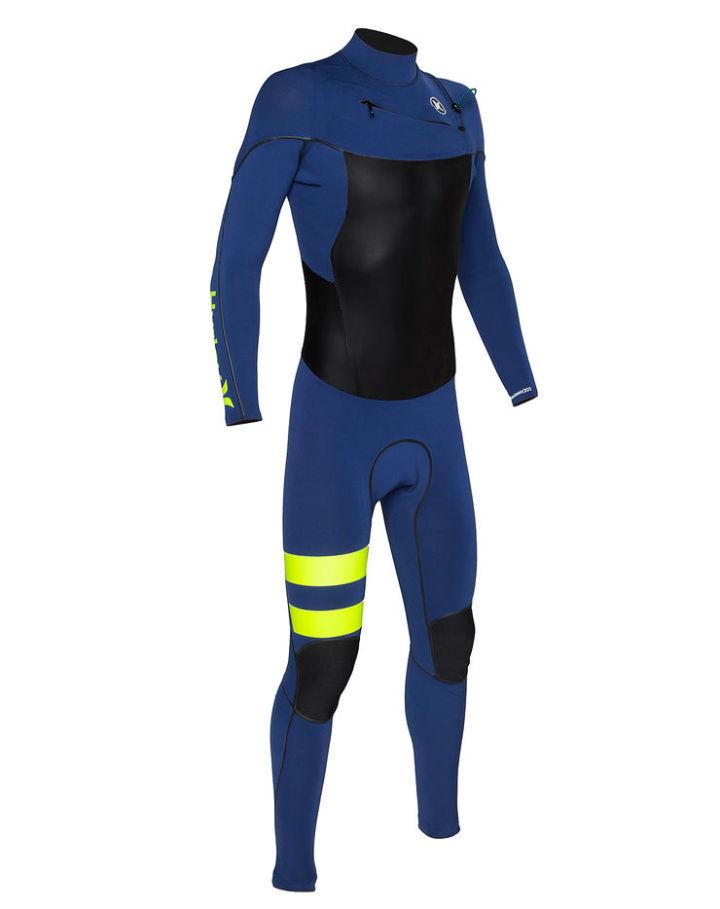 hurley-phantom-men-wetsuit