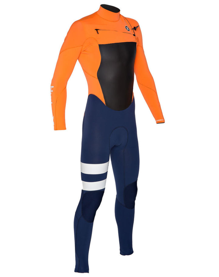 hurley-phantom-men-wetsuit-orange