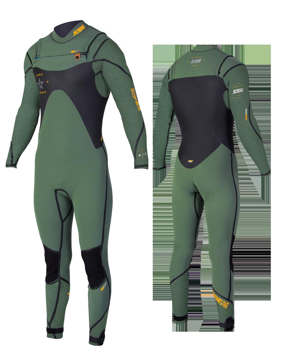 jobe-men-wetsuit