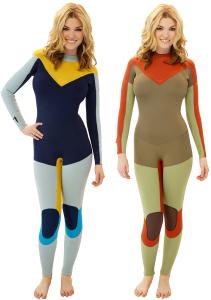 roxy-kassia-meador-wetsuit