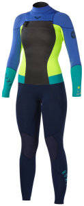 roxy-womens-syncro-wetsuit